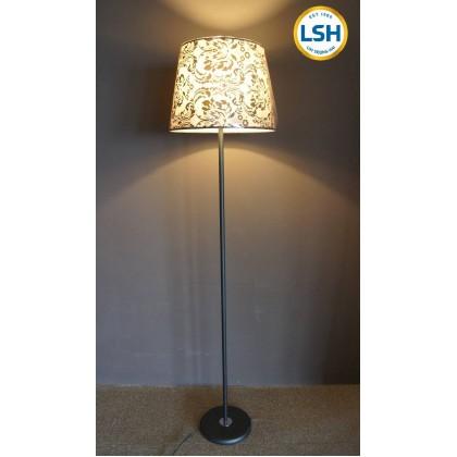 Lim Seong Hai Lighting Simple Decorative Stand Lamp IM-S16856  (NETT PRICE)